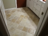 Travertine-Flooring-Remodel