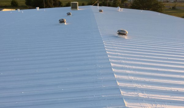 metal-roofing-img
