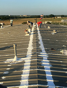 roofing-commercial-gallery-img