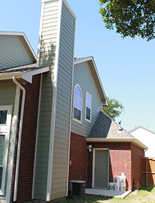 siding-paint-gallery-image