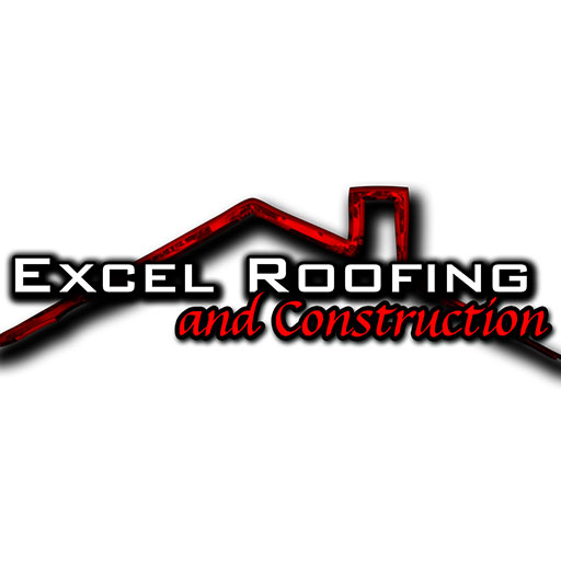 excel roofing construction roofing contractor fort worth houston